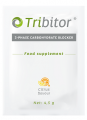 Tribitor_sachet_small.png