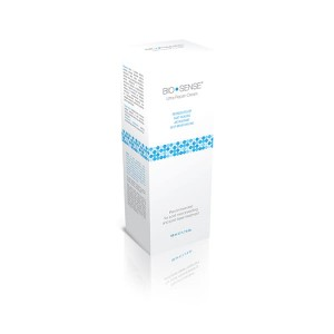Krem Bio Sense Medical Ultra Repair Cream