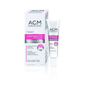 Krem ACM Depiwhite Advanced Creme