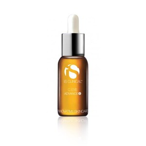 iS Clinical C-eye Advance+ Serum