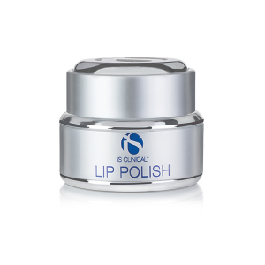 Witaminowy peeling do ust iS Clinical Lip Polish