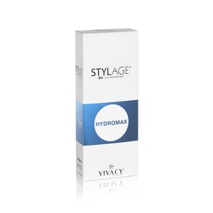 StylAge Hydromax 1 ml