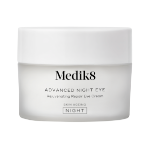 Medik8 Advanced Night Eyes - odżywczy krem pod oczy