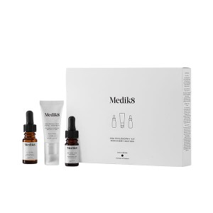Medik8 CSA Philosophy Kit Discovery Edition – zestaw