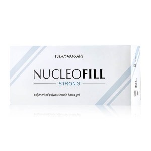 Nucleofill Strong