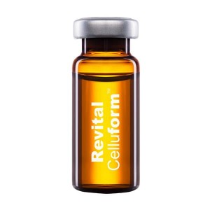 Revital Celluform 10 ml
