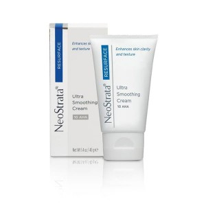 Krem NeoStrata Resurface Ultra Smoothing Cream
