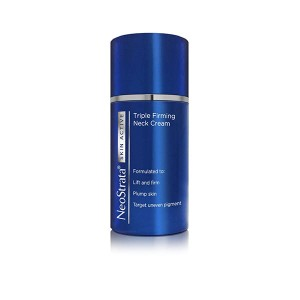 Krem NeoStrata Skin Active Triple Firming Neck Cream