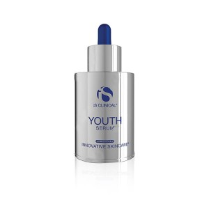 iS Clinical Youth Serum 30 ml