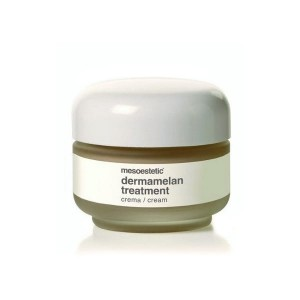 Krem Mesoestetic Dermamelan Treatment Cream