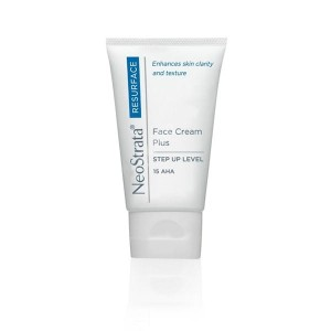Krem do twarzy NeoStrata Face Cream Plus