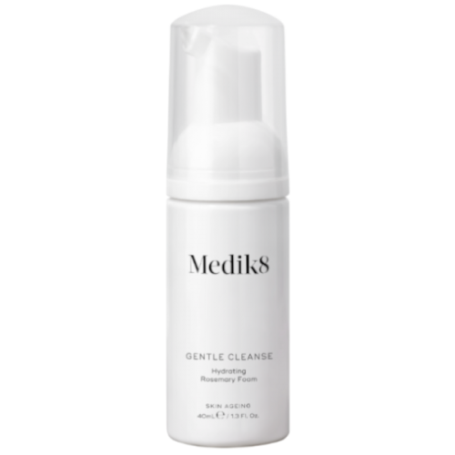 Medik8 Gentle Cleanse Travel Size.png