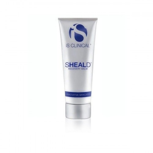 iS Clinical Sheald Recovery Balm.jpg
